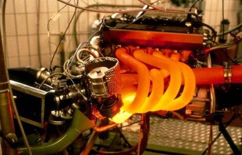 Tech – Raw Power : The BMW M12/13 F1 Engine. – Historic Motor Sport ...