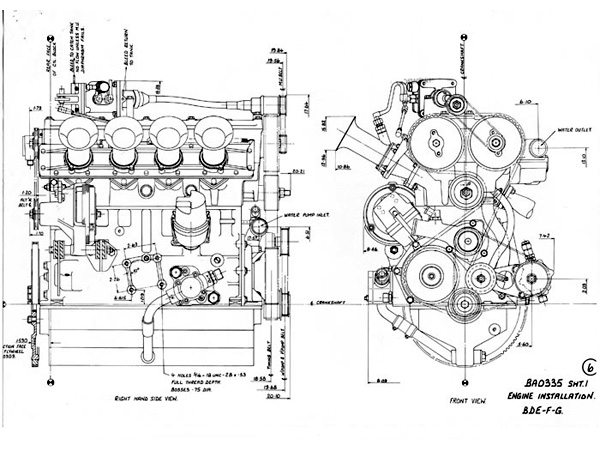 Opel Engine Diagram additionally Chevrolet 4 Cyl Engine Diagram additionally Haw Hb639f645 furthermore Flathead Engine 4 Cylinder Racing as well Bss 3002. on ford 4 cylinder racing engines