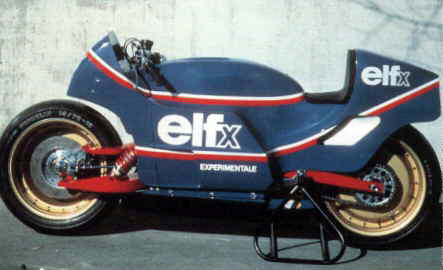 elfx-02
