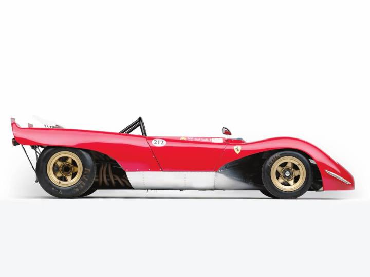 __parts Ferrari 212 E Montagna '1967, 1969 European Mountain Championship - all 9 events winner_02_1280