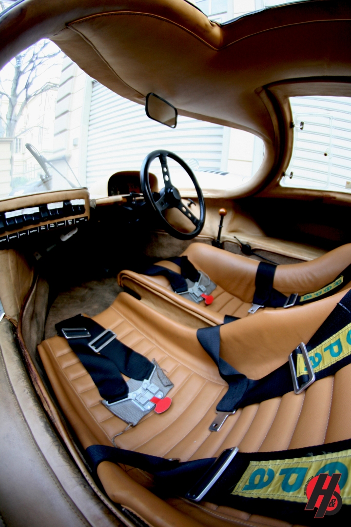 917-030 and the leather interior.