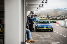 2015 Goodwood 73MM Gerry Marshall Trophy © Copyright Rémi Dargegen Photography.