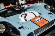 2015 Rolex Monterey Motorsport Reunion © All Pictures - Copyright Rémi Dargegen Photography.