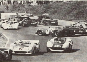 1966 and the Mosport pile-up.