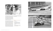 © Sportfahrer Verlag/Automobilsport, Ferdi Kräling, Helmut Wenz