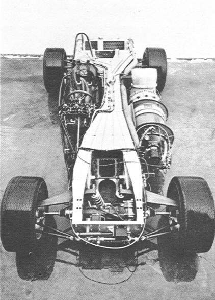 STP_PAXTON_TURBOCAR_GENERAL_VIEW