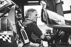 Moto Historics