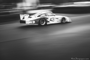 All pictures © Rémi Dargegen Photography